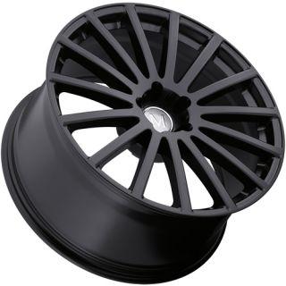 Audi Wheels 17 5x112