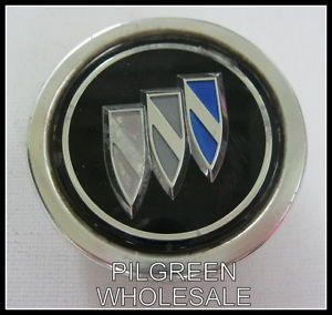 "Buick Century Wire Wheel Pop in Center Cap Wheels Rims Spokes 2 1 8 """