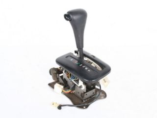 98 02 Daewoo Laganza Gear Shift Transmission Automatic