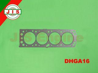 Daewoo Lanos 00 02 A16DMS Head Gasket DHGA16