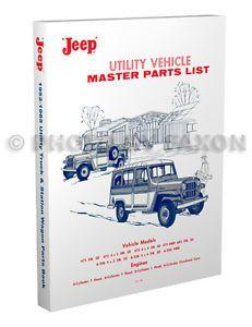 1955,1956,1957 Chevrolet Truck