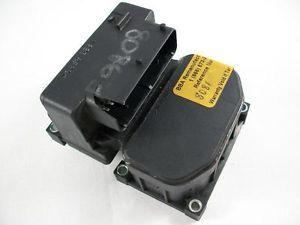 1995 97 Saab 900 ABS Anti Lock Brake Controller Module Unit 0273004221 Reman
