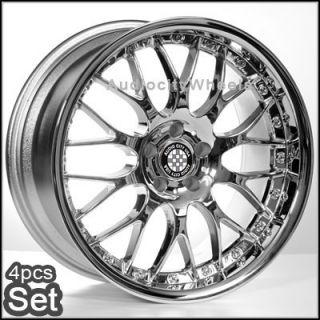 "22""inch for Mercedes Benz Wheels Rims S550 ml Rim"