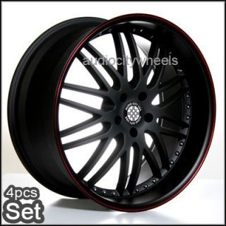 19inch for Mercedes Benz Wheels Rims E C CLK SLK Sel