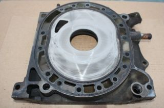 26B Rotary Engine for Sale on PopScreen