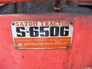 View all together with View all together with 31380 together with 4173 likewise 161579783617. on mitsubishi satoh tractor parts