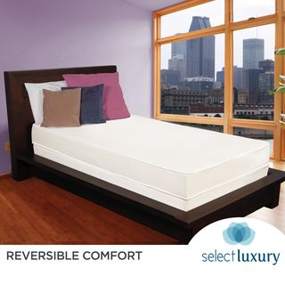 Select fort Mattress on PopScreen