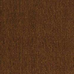 Indoor/ Outdoor Paradise Brown/ Natural Rug (4' x 5'7) Safavieh 3x5   4x6 Rugs