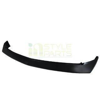 2010 2011 2012 Ford Mustang GT V8 Polyurethane Front Lip: Automotive