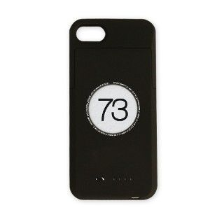 Best Number Gifts  Best Number Phone Cases  Big Bang Theory 73