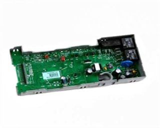 Whirlpool Part Number W10285179 CONTROL, ELECTRONIC   Appliance Replacement Parts
