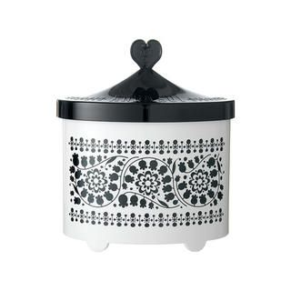 Beauty Box, 1 pc   Anna Sui