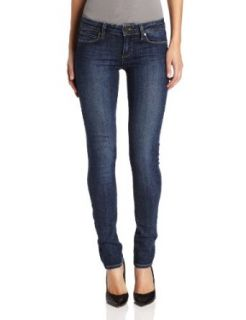 Paige Denim Women's Skyline Skinny Jean In Descend Wash, Descend, 32 at  Women�s Clothing store