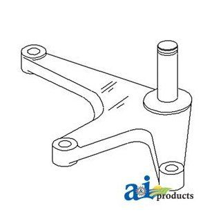A & I Products Bellcrank Replacement for John Deere Part Number AT19793: Industrial & Scientific