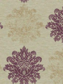 Wallpaper Blue Mountain Shand Kydd III Lyon s Head SK167665: Home Improvement