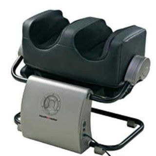 Health O Meter HM4120 Massaging Ottoman: Electronics