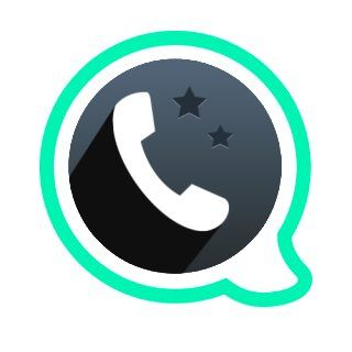 UppTalk   Free Calls SMS to any number and unlimited texting: Appstore for Android