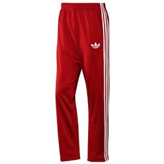 Adidas Mens Originals Firebird Track Pants: Sports & Outdoors