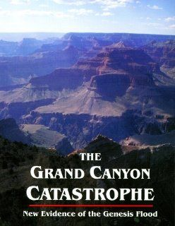 The Grand Canyon Castrophe Gillian Brown Movies & TV