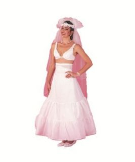 603 Wedding Bridal Bridesmaid Slip (103) at  Women�s Clothing store