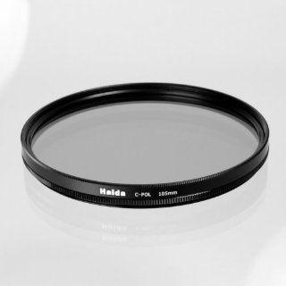 Haida 105mm Circular Polarizer C POL Filter  Camera Lens Polarizing Filters  Camera & Photo