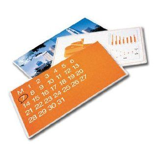 "Laminating Pouches   10 Mil Chart Size (15"" x 18"")   50/box: Office Products"
