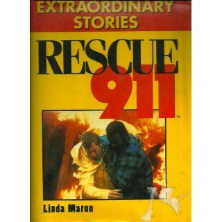 Rescue 911: World's Greatest Rescues [VHS]: Dan Jackson (III), Chris Pechin, Mark Cole (II): Movies & TV
