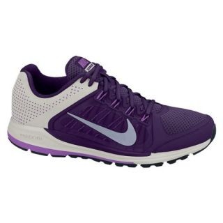 Nike Zoom Elite+ 6 Womens Shoes AW13