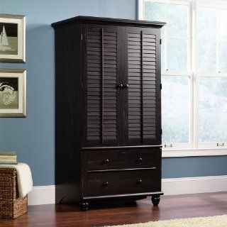 Wardrobe Armoire LBA165: Everything Else