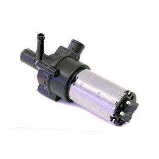 Mercedes w202 w208 w210 w230 Auxiliary Water Pump hvac heating heater motor Automotive