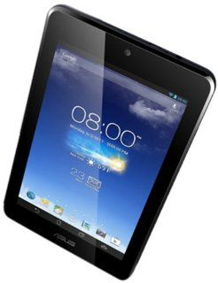 Asus Memo Pad Hd 7   Mediatek   Cortex A7   1.2 Ghz   Ddr3 Sdram   Ram: 1 Gb   1: Computers & Accessories