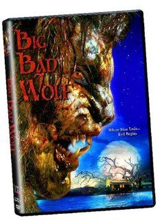 Big Bad Wolf: Clint Howard, David Naughton, Richard Tyson, Christopher Shyer, Kimberly J. Brown, Sarah Aldrich, Trevor Duke, Lance W. Dreesen: Movies & TV