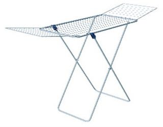 Hills Simplicity Plus Expanding Drying Rack   Clothes Drying Racks