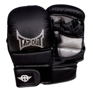 TapouT Grappling/Training Gloves   MMA Gear