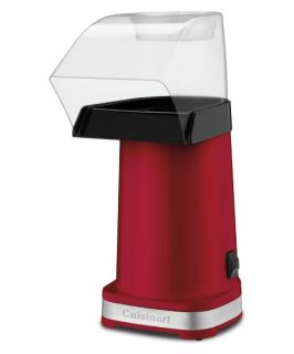 Cuisinart CPM 100 EasyPop Hot Air Popcorn Maker   Popcorn Makers