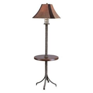 Pacific Coast Lighting Del Rey Floor Lamp   Floor Lamps