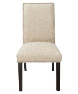 4D Concepts Burnett Parson Dining Chair   Dining Chairs