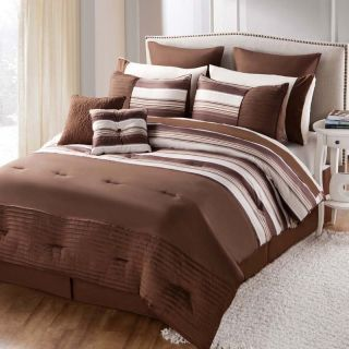Victoria Classics Sasha 16 pc. Comforter Set   Bedding Sets