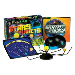 Smart Planet Toys 50