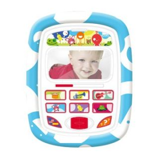 Kidz Delight I LOL Mini Tablet   Learning Toys