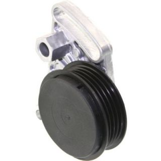 Replacement OE Replacement Accessory Belt Idler Pulley