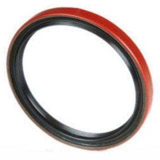 Timken OE Replacement Wheel Seal