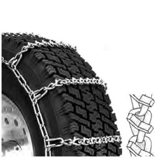 Security Chain Universal Tire Chain