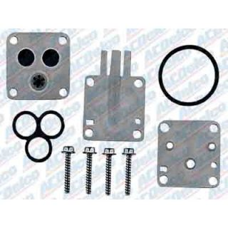 AC Delco OE Replacement Washer Pump Repair Kit