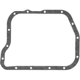 1998 2001 Dodge Dakota Automatic Transmission Pan Gasket   Victor, Direct fit