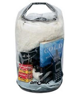 DRY PAK Roll Top Dry Bag   Snow Gear and Toys
