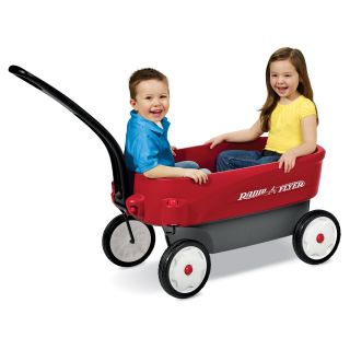 Radio Flyer Passport Wagon   Kids Wagons