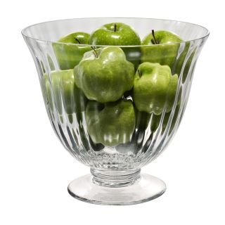 Artland 224 oz. Aspen Centerpiece Bowl   Punch Bowls