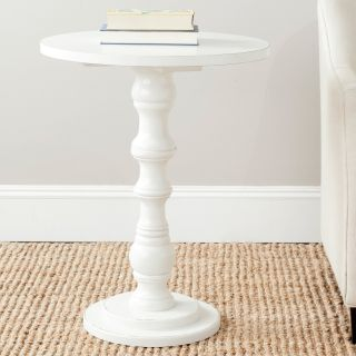 Safavieh Greta Accent Table   End Tables