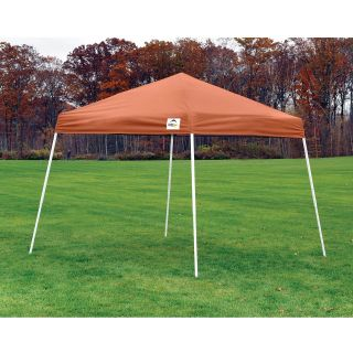 Shelterlogic 12 x 12 Slant Leg Sport Series Pop Up Canopy   Canopies
